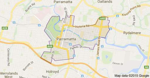 Parramatta Hot Water Systems, Emergeny Hot Water Parramatta, Parramatta Hot Water Repair