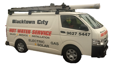 Blacktown City Hot Water Service, Blacktown Hot Water Systems Repairs, Blacktown cost of hot water systems, Blacktown hot water heater leaking, Blacktown hot water heater problems, Blacktown small hot water systems, Blacktown portable hot water systems