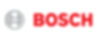 Bosch Hot Water Systems, Bosch hot water repair, Bosch gas, electric, solar, instantaneous hot water system price