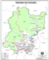 Hawkesbury Hot Water Systems, Emergeny Hot Water Hawkesbury, Hawkesbury Hot Water Repair