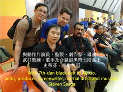 Steven Seagal-1