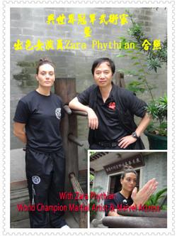 1-With Zara Phythian-2