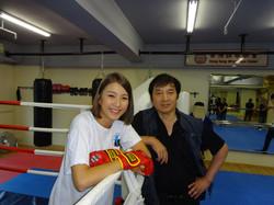 Rose Chan (2)