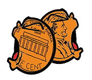 penny-cartoon-both5.png