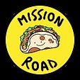 missionroad_colorB.png