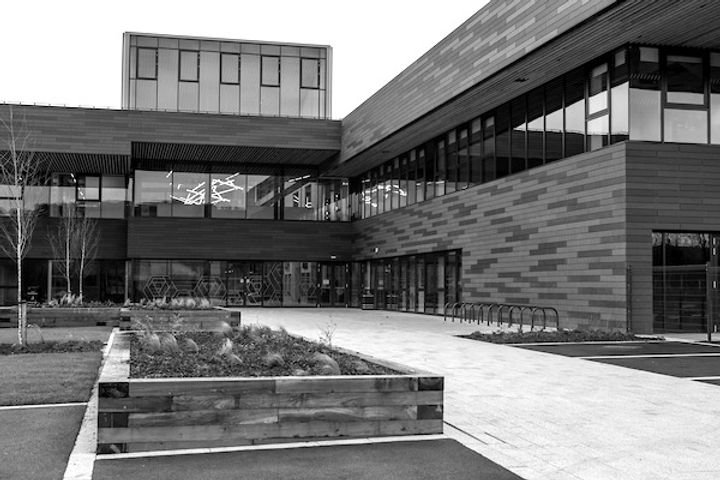 Jedburgh-Campus-2020_74_edited.jpg