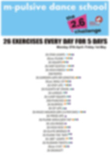 2.6 exercise list.jpg