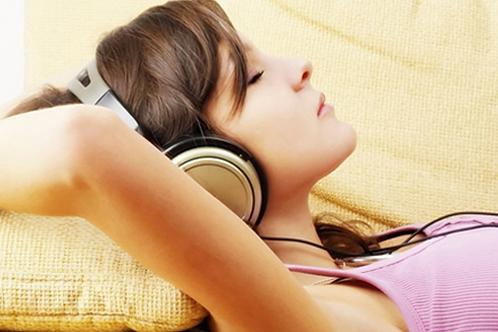 ♫ Áudio de Hipnose Personalizado com sua voz.