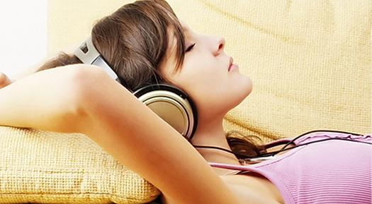How-Can-We-Relax-With-Music.png