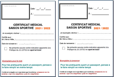 certificat photo.PNG
