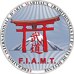 FIAMT Fedration Internationale d'Atrs Martiaux Traditisionel