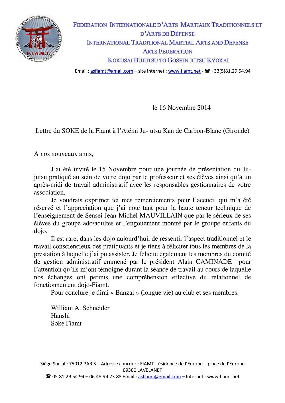 Lettre_félicitation_docm_-_Copie-page-001.jpg