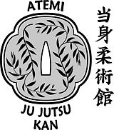 ATEMI JU JUTSU KAN, FIAMT,JU JUTSU CARBO