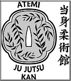 AJJK logo officiel - Copie.jpg