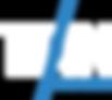 TITAN Commerce Logo_weiss.png