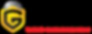 Gabriel_Logo-transparent-bkgd-1000-373.p