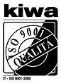 KiWa_neu.png