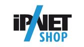 IP Netshop