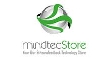 MindTecStore