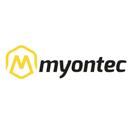 Myontec