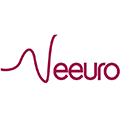 Neeuro