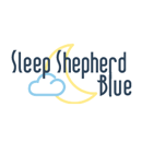 SleepShepherd