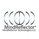 Mindreflector