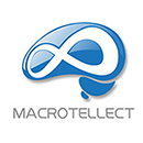 Macrotellect