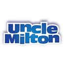 uncleMilton