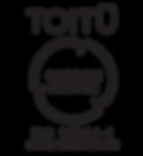 Toitu_carbonreduce_Organisation.png