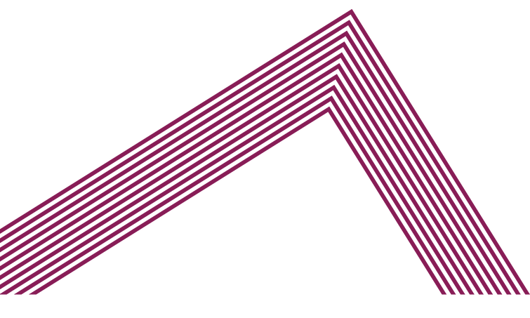 purple chevron.png