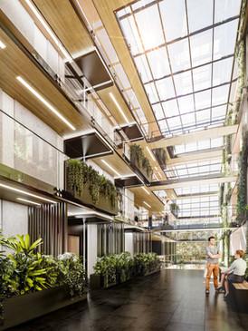 Victor Bay Apartments.jpg