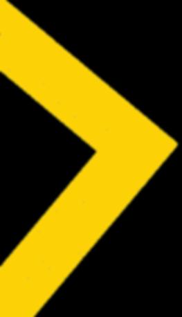 yellow chevron.png