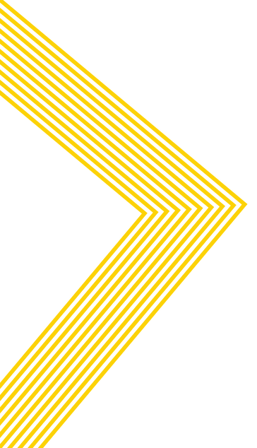 yellow chevron.png