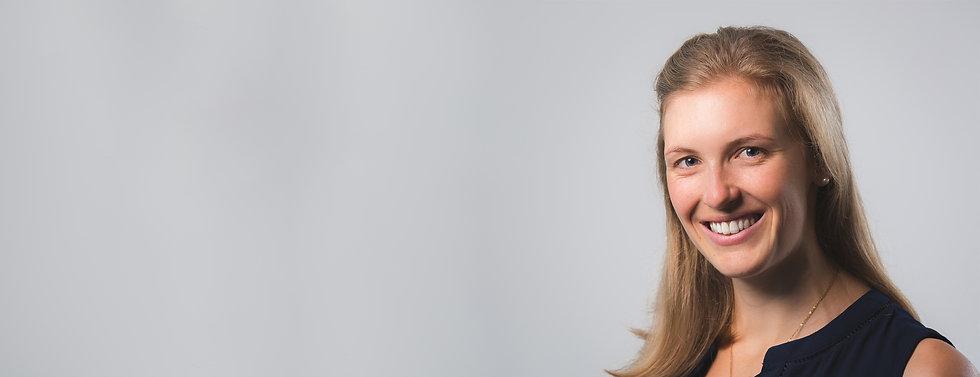 Rebecca Cray 2.jpg