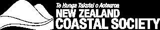 Coastal Society Logo.png