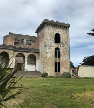 Cargill's Castle 1.jpg