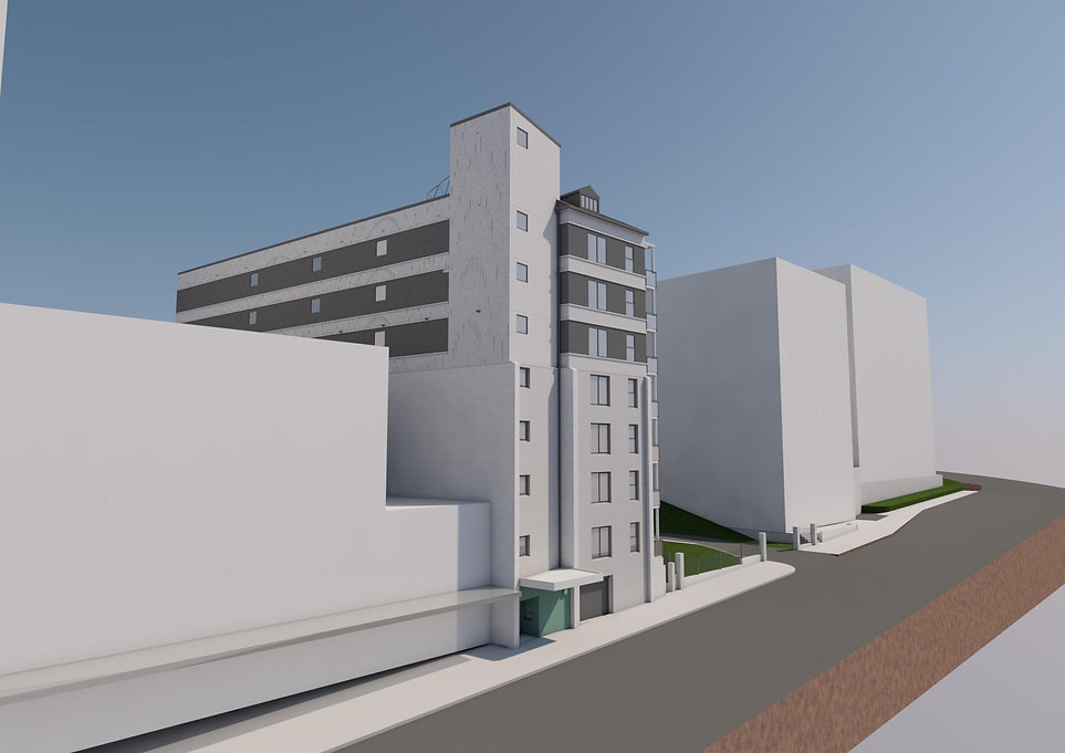 Proposed Perspective View 5.jpg