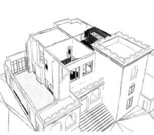 Cargill's Castle 6.jpg