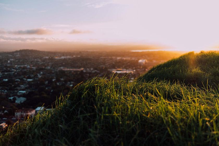 Mount Eden Summit.jpg