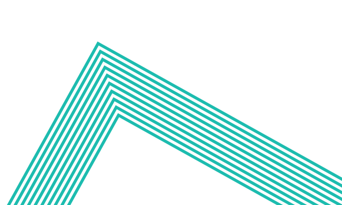 teal chevron.png