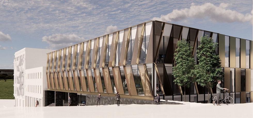 ACC Building Design 1.jpg