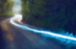 broadband-rural-digital-mobile-4g-wifi-i
