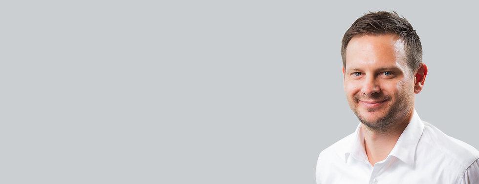 Shanan Miles Website Banner.jpg