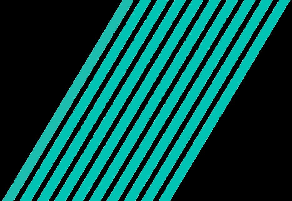 teal stripes.png