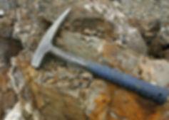 geology hammer.JPG
