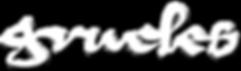 grueles_logo.png