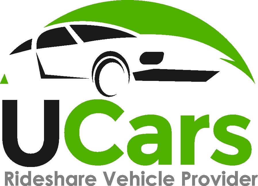 Rideshare Rental | UCars