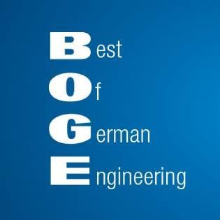 Best of BOGE Engineering.jpg