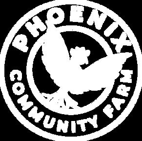 PCF Logo 08-19 WHITE.png